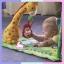 ที่นอนเสริมพัฒนาการเด็ก เพลยิม thumbnail 10