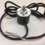 Encoder A,B 200P/R 5-24Vdc. thumbnail 3