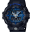 นาฬิกาข้อมือ CASIO G-SHOCK STANDARD ANALOG-DIGITAL รุ่น GA-710-1A2 thumbnail 1