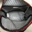 Kipling backpack17 printed shoulde (k12075) มี 3 สีให้เลือกนะคะ *สินค้า outlet thumbnail 14