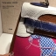 กระเป๋าหนังแท้ทรงยอดฮิต สไตล์Hermes kelly paint original size fashion bag thumbnail 4
