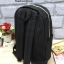 Anello 3D backpack Original Hand Carry (AU-N0641) thumbnail 4