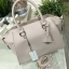 CHARLES & KEITH Structured Bag มี 3 สีให้เลือกค่ะ *สินค้า outlet สำเนา thumbnail 9