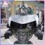 หุ่นยนต์ robot แบตเตอร์รี่บังคับได้ thumbnail 7