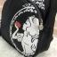 Kipling Disney's Snow White Paola Velvet S Factory oem HK thumbnail 4