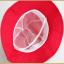 HT484••หมวกเด็ก•• / หมวกปีกกว้าง-DH (สีฟ้า) thumbnail 8