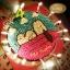 เค้กสนู้ปปี้ (Snoopy Cake) thumbnail 1