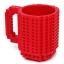 แก้วน้ำเลโก้ Lego Mug < พร้อมส่ง > thumbnail 3