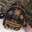 กระเป๋าเป้ JTXS Backpack D.I.Y high quality made in Hong Kong 2017...งานแท้นะคะ thumbnail 5