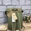 HOT PROMOTION - FJALL RAVEN (fertlaben) Rucksack No.21 Medium backpack พร้อมส่ง 5 สี thumbnail 13