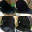 กระเป๋า Legato Largo mini Rucksack แบรนด์ที่มี concept กระเป๋าที่ใช้ง่ายแต่ยังคงความหรูหรา thumbnail 7