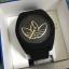 สินค้าแท้ ได้นาฬิกามาค่า ทุกเรือน 2,590 บาท free ems สั่งของขวัญ Line: maythaphak thumbnail 8