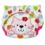 กางเกงผ้าอ้อมซับฉี่เด็ก Training Pant ลายแมว size 80 90 100 thumbnail 1