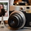 Fujifilm Instax mini 90 Neoclassic (รุ่นท็อป) thumbnail 6