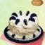 เค้กวานิลลาโอรีโอ thumbnail 3