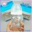 ขวดนม PROFESSIONAL TRITAN แพ็คคู่ 4 OZ ปากกว้าง thumbnail 5
