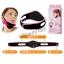 เข็มขัดรัดหน้าเรียว กระชับจากญี่ปุ่น New Face Lift up belt thumbnail 3