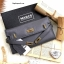 MARCS Lady Long Wallet New With Box thumbnail 10