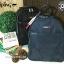 กระเป๋า Kipling Amory Medium Casual Shoulder Backpack Limited Edition 1,890 บาท Free Ems thumbnail 11