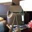 กระเป๋าเป้ CHARLES & KEITH DRAWSTRING BAGPACK สี Olive 1,590 บาท Ems Free thumbnail 1