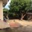 บ้านเดี่ยว 1 ชั้น 93 ตรว. หมู่บ้านมณฑา5 บ้านกุ่ม เมืองเพชรบุรี thumbnail 15