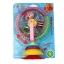 ของเล่นติดโต๊ะเด็ก วงล้อลูกปัด Jolly Baby Wonder Wheel Highchair Toy thumbnail 7