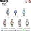 Casio LTP-1191A-4A1 thumbnail 2