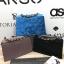 Charles & Keith Chain Top Handle Handbag thumbnail 1