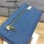 กระเป๋าสตางค์ Anello long wallet กระเป๋าสตางค์ทรงยาว แบบซิปรอบ น่ารักมากค่ะ แบบที่ 2 thumbnail 2