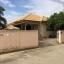 บ้านเดี่ยว 1 ชั้น 93 ตรว. หมู่บ้านมณฑา5 บ้านกุ่ม เมืองเพชรบุรี thumbnail 1