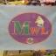 ธงมาตรฐาน (ธงบริษัท,ธงหน่วยงาน) thumbnail 4