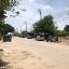 ที่ดินเปล่า ถมแล้ว 238ตรว. หมู่บ้านกลีบบัวนคร ถนนเลียบคลองปทุม ทวีวัฒนา กรุงเทพ thumbnail 7