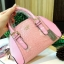 GUESS CROC CROSS BODY BAG thumbnail 15