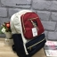 Anello 3D backpack Original Hand Carry (AU-N0641) thumbnail 8