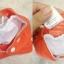 [แพค 6 ตัว] กางเกงผ้าอ้อม ซักได้ เนื้อผ้า Nano แบบกระดุม ปรับ size ได้ thumbnail 26