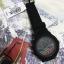 สินค้าแท้ ได้นาฬิกามาค่า ทุกเรือน 2,590 บาท free ems สั่งของขวัญ Line: maythaphak thumbnail 4