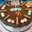 เค้กวันเกิดช็อคโกแลต thumbnail 2