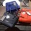 กระเป๋าถือสะพาย ทรงสวย จากแบรนด์ Guess ใบนี้ ทรงมินิ size 8 นิ้ว กำลังน่ารักเลยคะ thumbnail 2