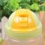 ถ้วยหัดดื่ม NanaBaby หลอดดูดมีลิ้นกันสำลัก BPA-Free (6 m+) thumbnail 14