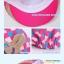 หมวกแก็ปเด็กเล็กมีหู ลายกระต่ายขับรถ สำหรับเด็ก 9 - 36 เดือน thumbnail 6