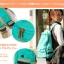 Anello Cotton Rucksack Colourful Collection thumbnail 12