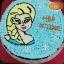 เค้กเจ้าหญิง (Angel design Cake) thumbnail 1
