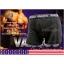 กางเกงในชาย VAKOOU สุดยอดนวัตกรรมจากอเมริกา 3 ชิ้น thumbnail 2