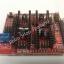 Arduino CNC Shield V3 thumbnail 2