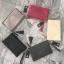 กระเป๋าสะพาย ปรับเป็นคลัชได้ สีครีม รุ่น KEEP Doratry shoulder &clutch bag thumbnail 11