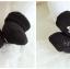 SK082••ถุงเท้าเด็ก•• ปอมดำ (ข้อสั้น-เลยตาตุ่ม) thumbnail 2