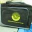 กระเป๋าสัมมนา รุ่น K036 thumbnail 1