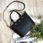 Kate Spade New York Cross Body Bag Outlet thumbnail 11