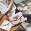 กระเป๋า ผีเสื้อปักหมุด สวยมากก thumbnail 17