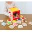 ของเล่นไม้เสริมพัฒนาการ กล่องไม้ปริศนา เล่นทายจากการสัมผัส Touch & Guess thumbnail 8